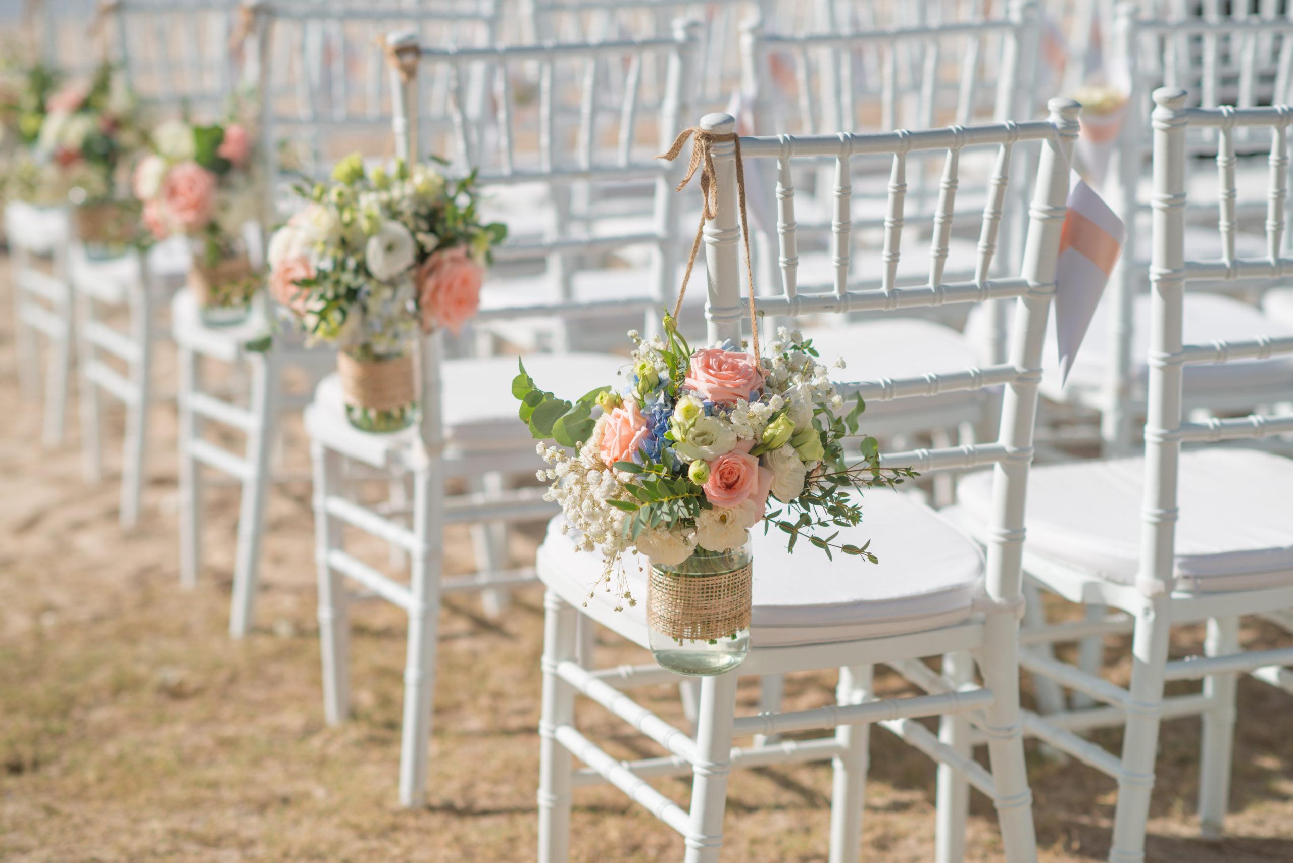 slow wedding donde celebrar